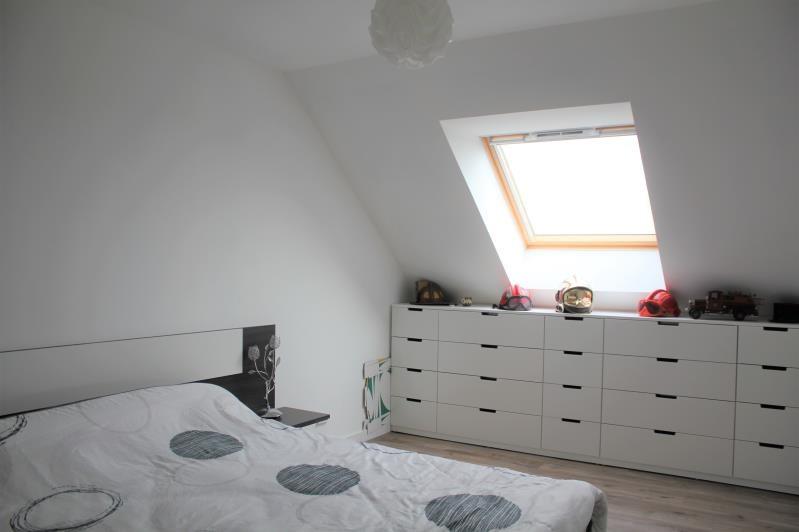 Venta  casa Rambouillet 330750€ - Fotografía 11