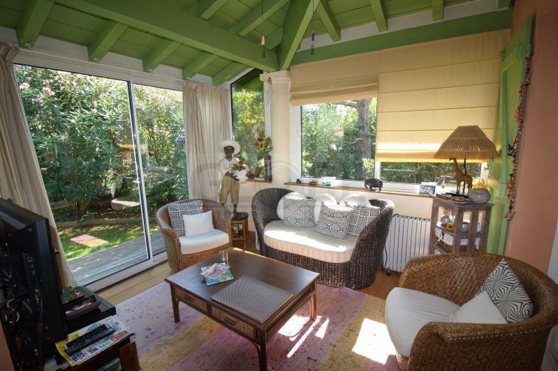Vente de prestige maison / villa Anglet 1690000€ - Photo 7