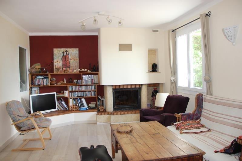 Vente maison / villa St pere en retz 344850€ - Photo 3