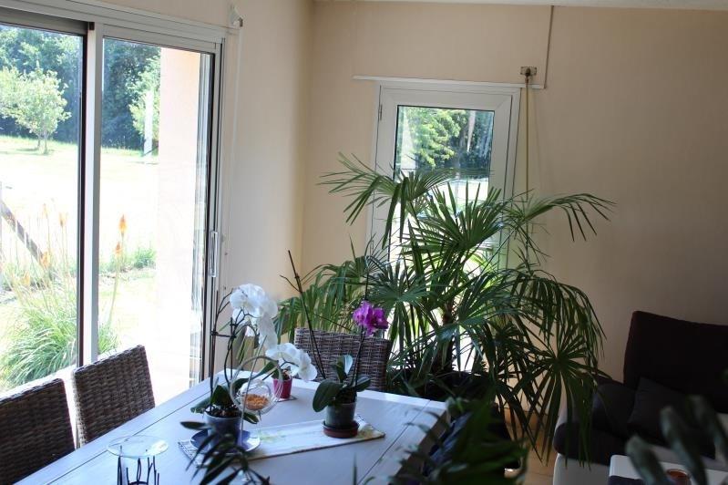 Rental house / villa Moelan sur mer 650€ +CH - Picture 3