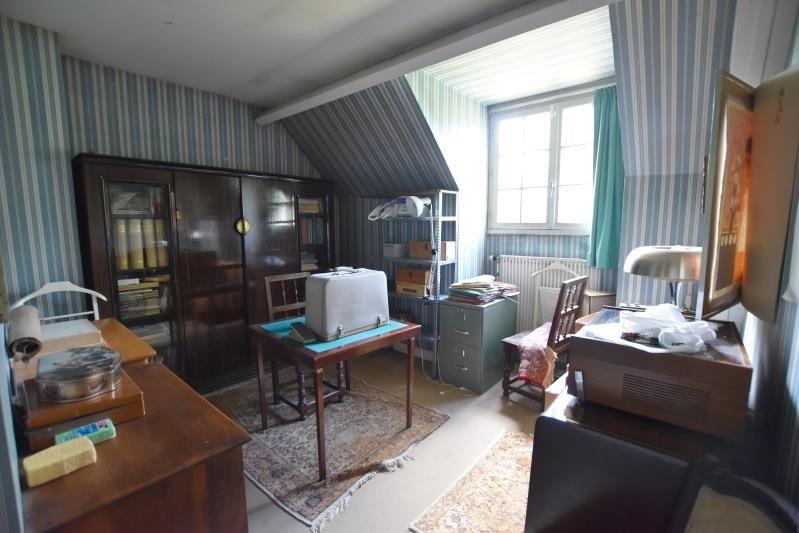 Vente maison / villa Saint nom la bretèche 870000€ - Photo 7