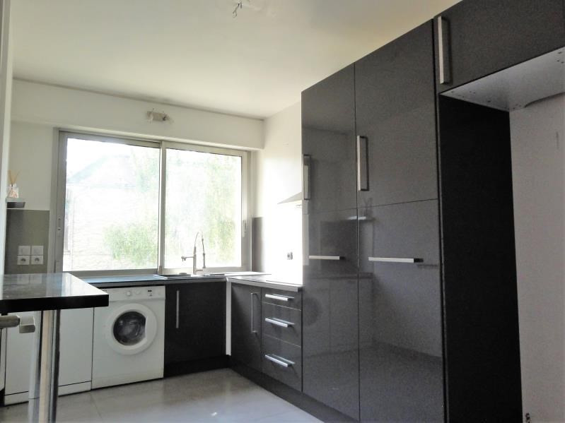Sale apartment Louveciennes 450 000€ - Picture 4