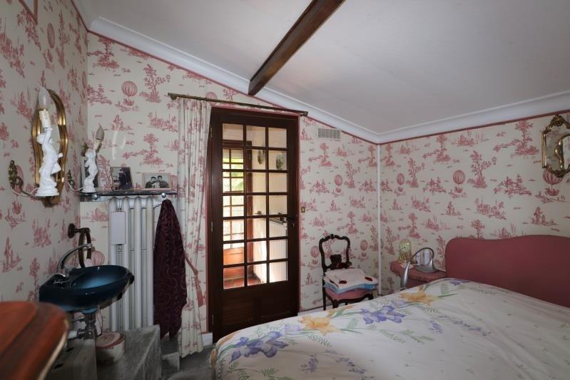 Sale house / villa Chaville 566500€ - Picture 7