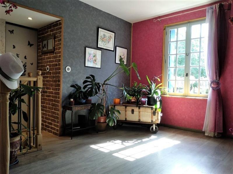 Vente maison / villa Beauvais 255000€ - Photo 8