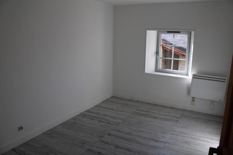 Vente maison / villa Vouille 344850€ - Photo 6