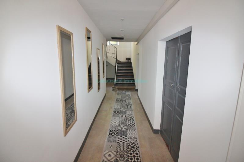 Vente appartement Saint cezaire sur siagne 109000€ - Photo 1