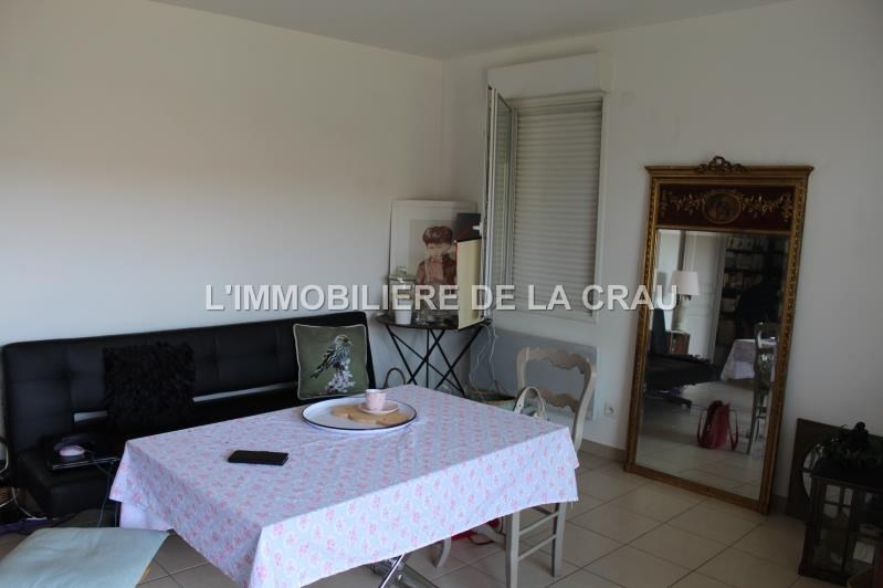 Vente appartement Salon de provence 169 000€ - Photo 4