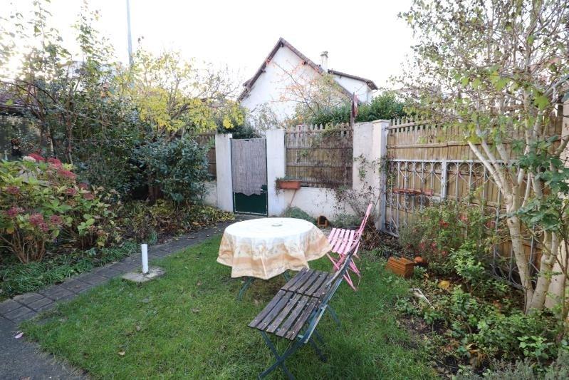 Vente maison / villa Viroflay 433600€ - Photo 11