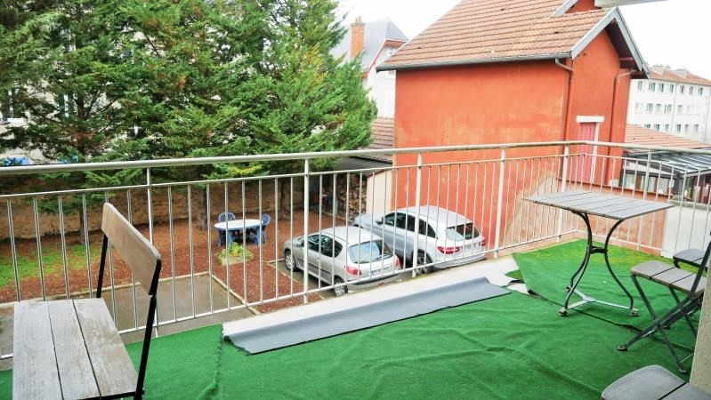 Sale office Dijon 218 000€ - Picture 5