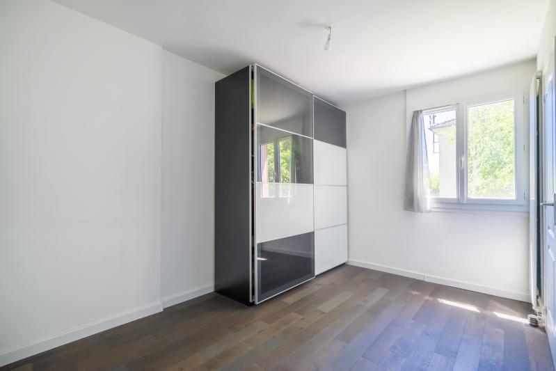 Vente appartement Le raincy 210000€ - Photo 7