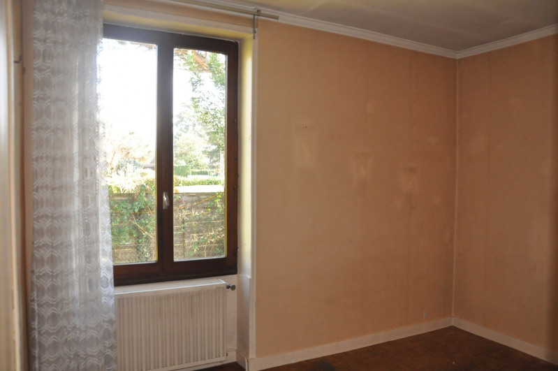Vendita casa Decines 260000€ - Fotografia 6