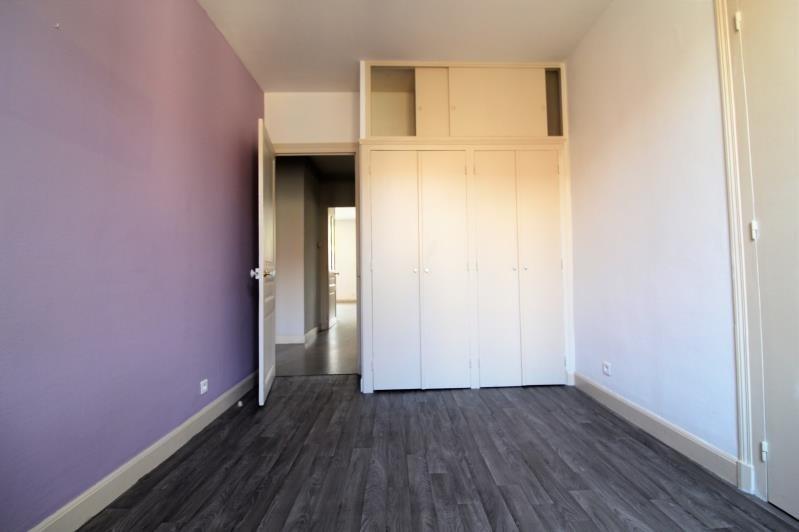 Rental apartment Voiron 651€ CC - Picture 4