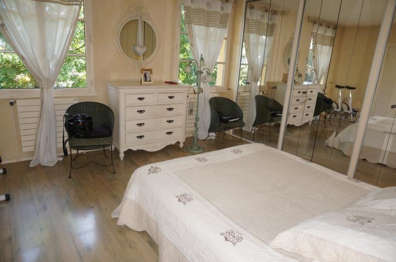 Vente de prestige maison / villa Vienne 650000€ - Photo 5
