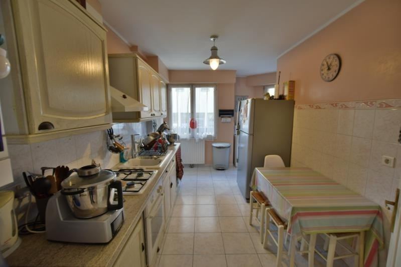 Sale apartment Pau 109 000€ - Picture 3