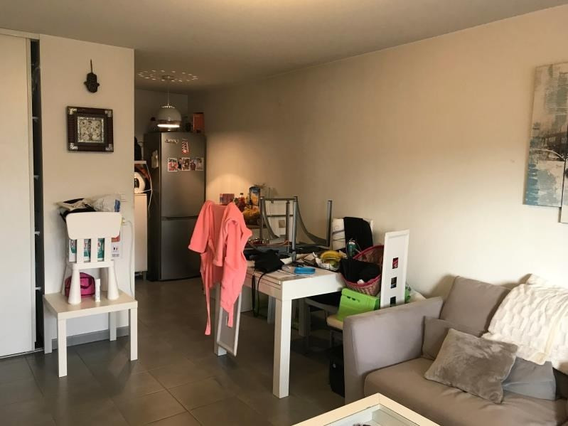 Location appartement Toulouse 614€ CC - Photo 4