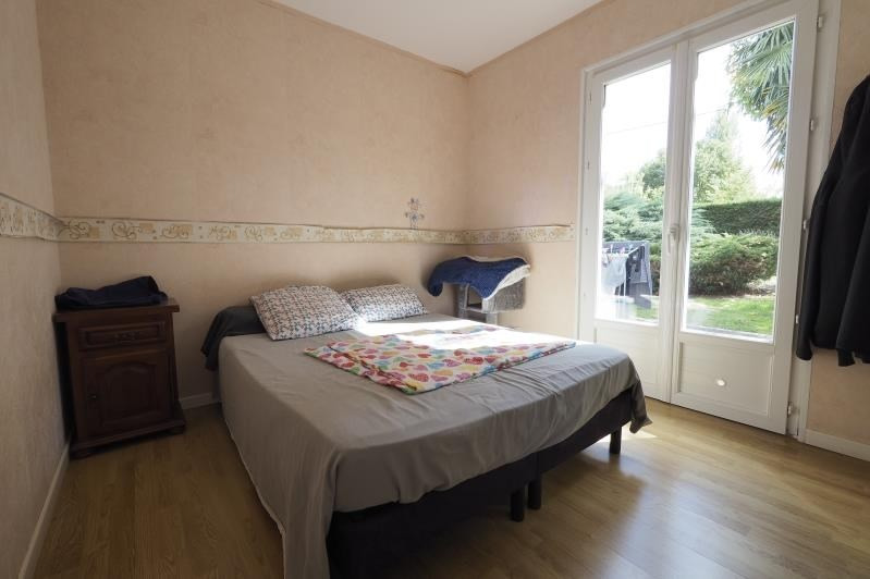 Sale house / villa Cavignac 345000€ - Picture 9