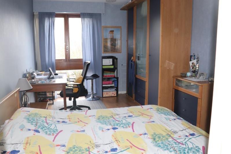 Vente appartement Fontenay le fleury 199000€ - Photo 4