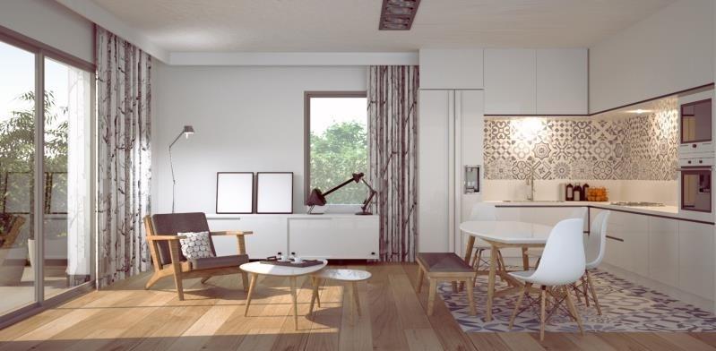Sale house / villa Lunel 275000€ - Picture 2