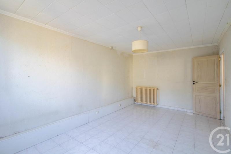 Sale house / villa Fonsorbes 256000€ - Picture 12