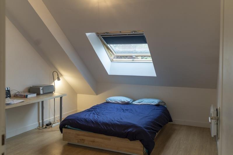 Verhuren  appartement Bois le roi 995€ CC - Foto 6