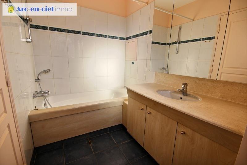 Revenda apartamento Levallois perret 520000€ - Fotografia 7