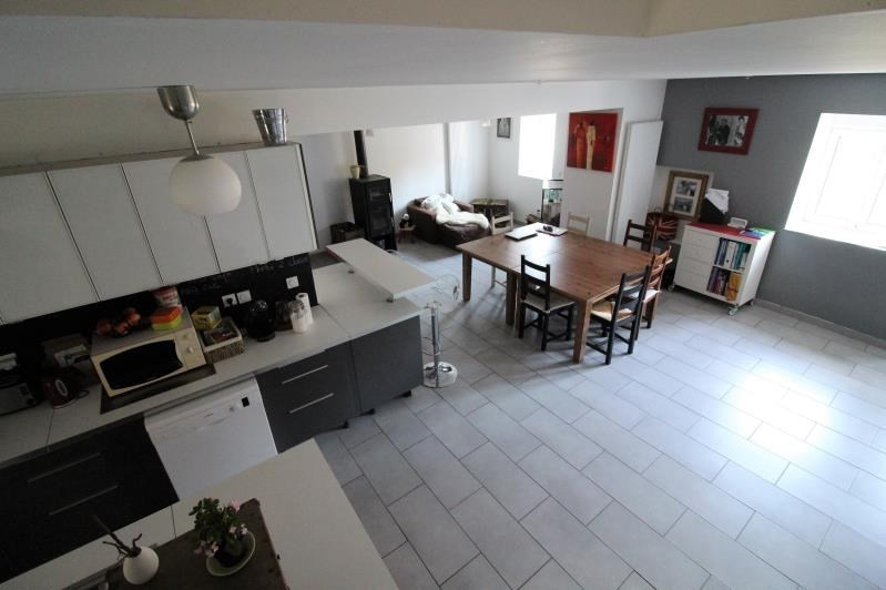 Sale house / villa Charnecles 245 000€ - Picture 2