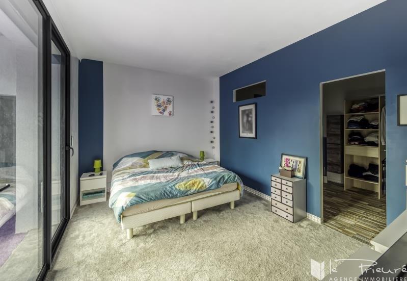Sale house / villa Albi 349000€ - Picture 5