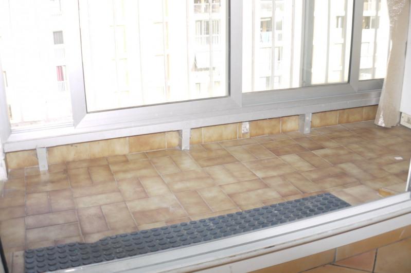 Vente appartement Marseille 10ème 168000€ - Photo 7