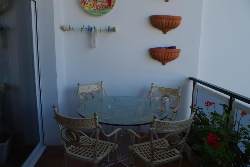 Sale apartment Hendaye 339200€ - Picture 11