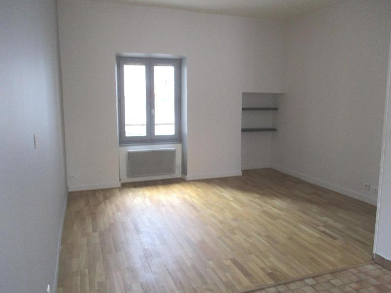 Location appartement Grenoble 360€ CC - Photo 4