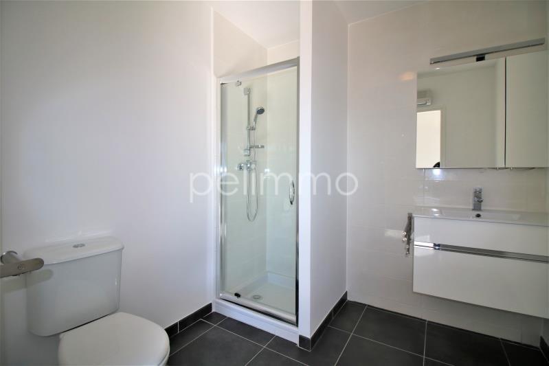 Sale apartment Lancon provence 168000€ - Picture 5