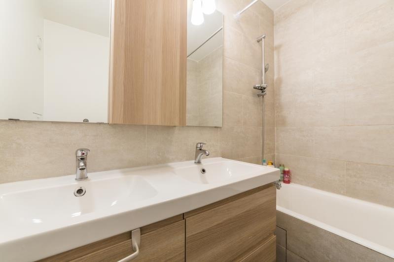 Sale apartment Paris 15ème 949000€ - Picture 5