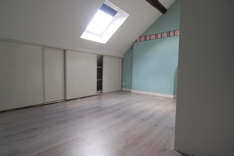 Sale house / villa Le mans 154200€ - Picture 4