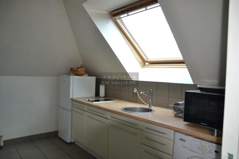 Vente appartement Rueil malmaison 220000€ - Photo 3