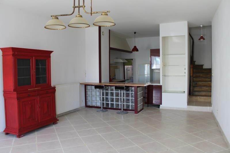 Revenda casa Sigalens 70850€ - Fotografia 3