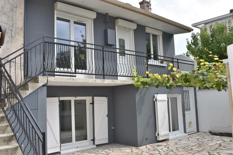 Location maison / villa Romainville 1600€ CC - Photo 1