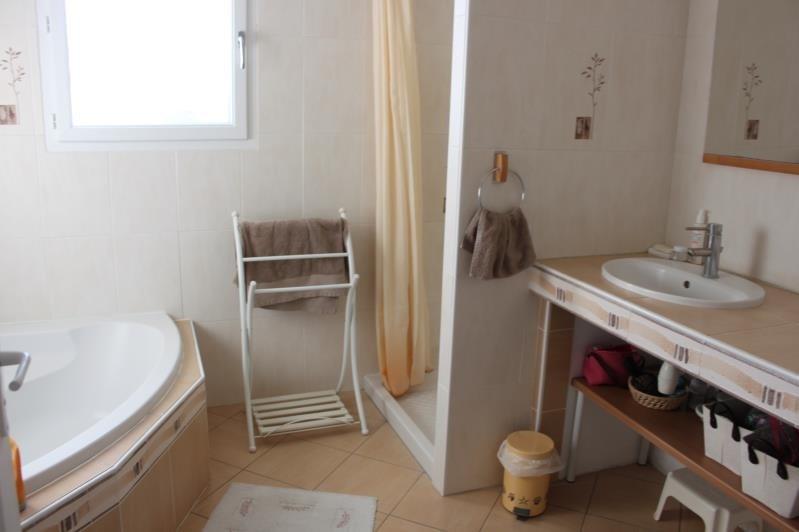 Vendita casa Langon 233200€ - Fotografia 9