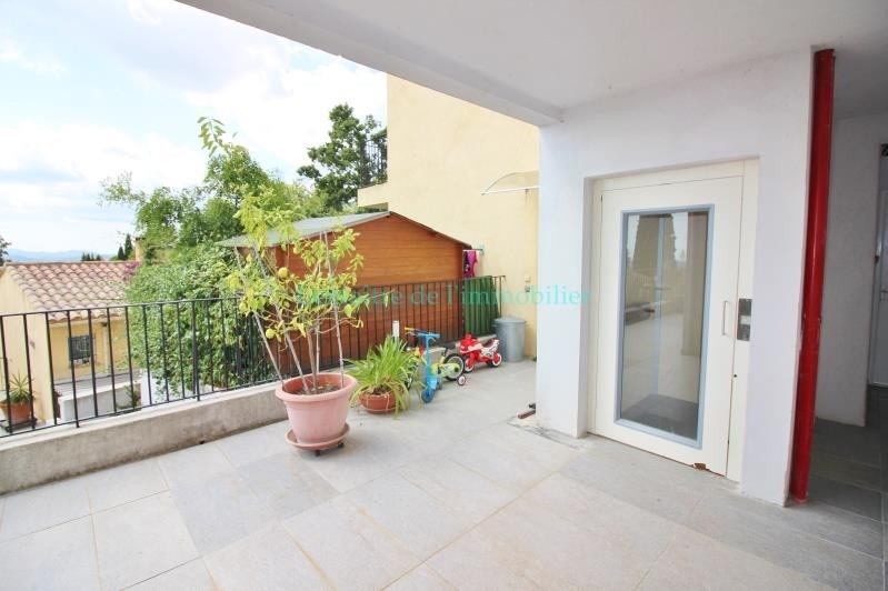 Vente maison / villa Speracedes 330 000€ - Photo 17