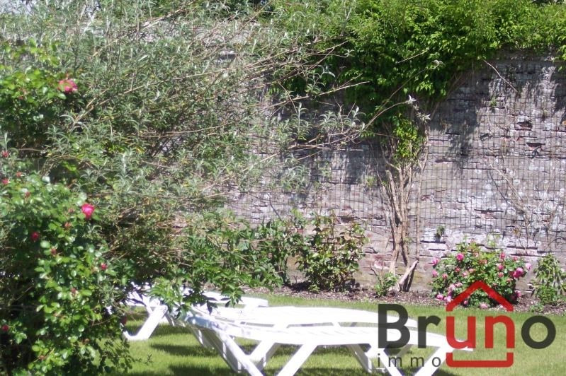 Deluxe sale house / villa Villers sur authie 595 000€ - Picture 9