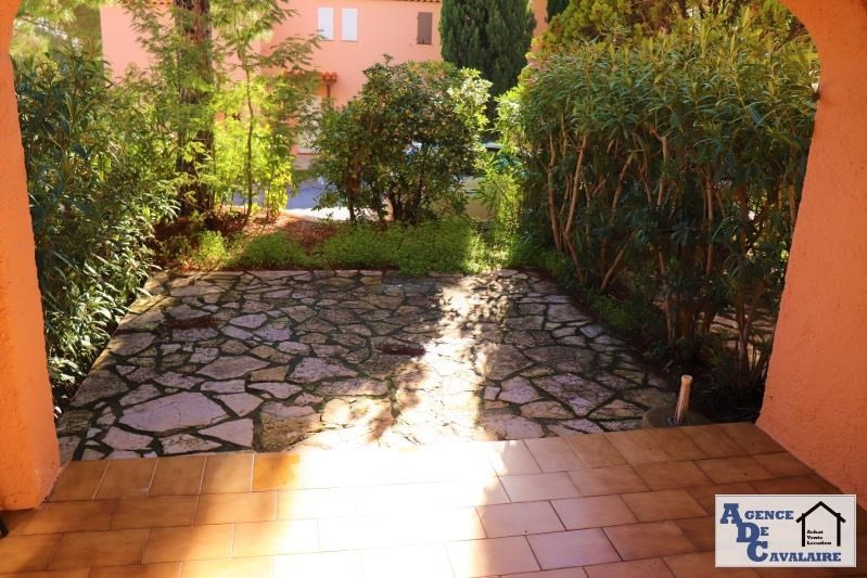 Sale house / villa Canadel 250 000€ - Picture 4