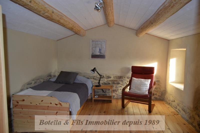Vente maison / villa Les vans 398000€ - Photo 9