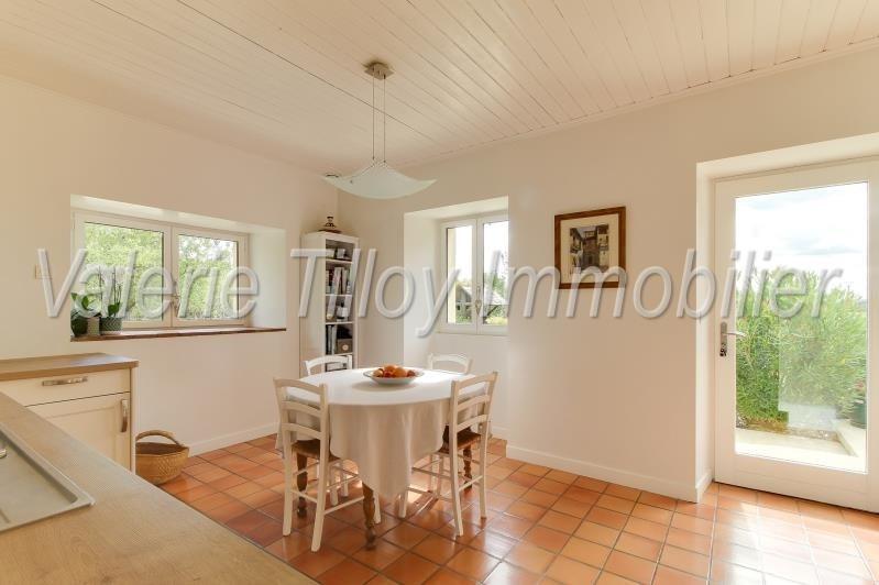 Verkauf haus Noyal chatillon sur seiche 424350€ - Fotografie 2