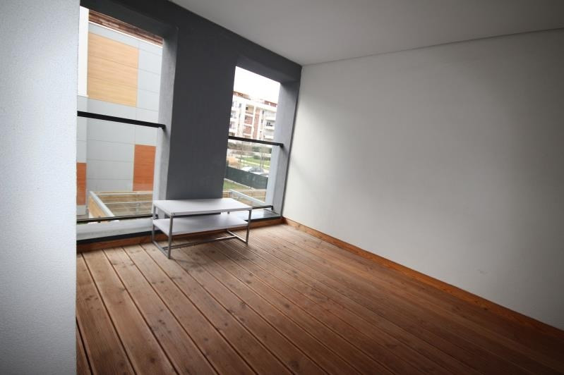 Location appartement Strasbourg 584€ CC - Photo 4
