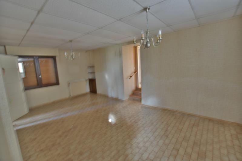 Vente maison / villa Pau 420000€ - Photo 3