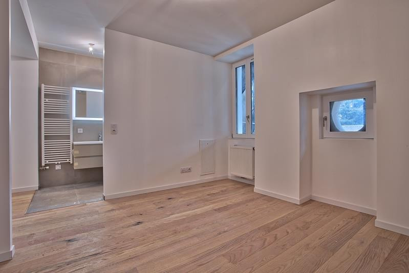 Location appartement Chambery 1 500€ CC - Photo 3