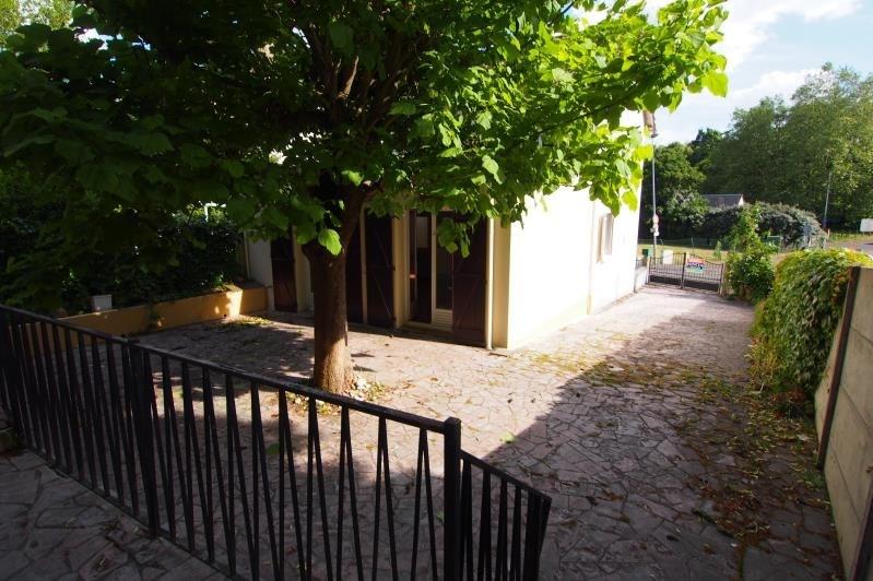 Sale house / villa Le mans 210000€ - Picture 10