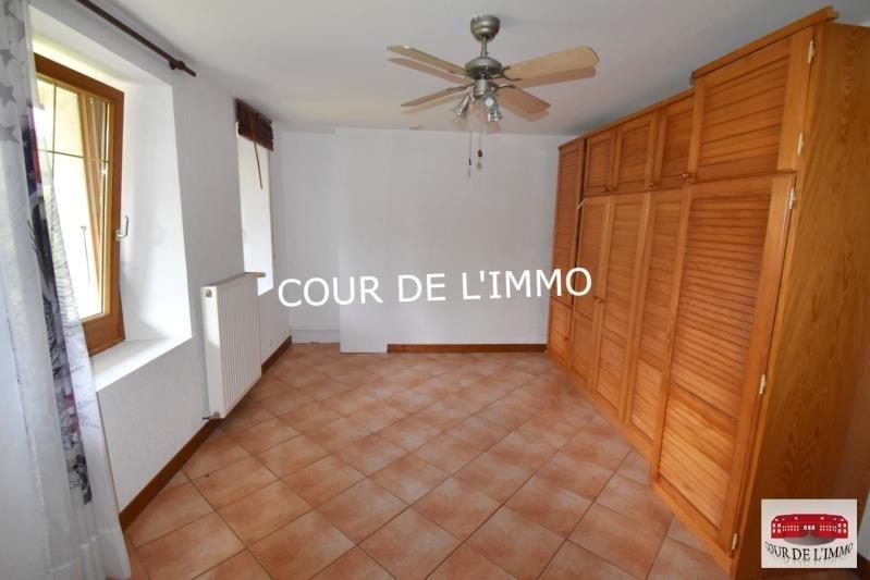 Rental apartment Habere-lullin 1200€ CC - Picture 6