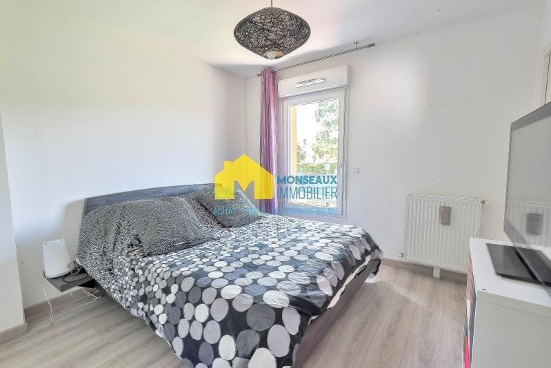 Sale house / villa Ste genevieve des bois 315000€ - Picture 5