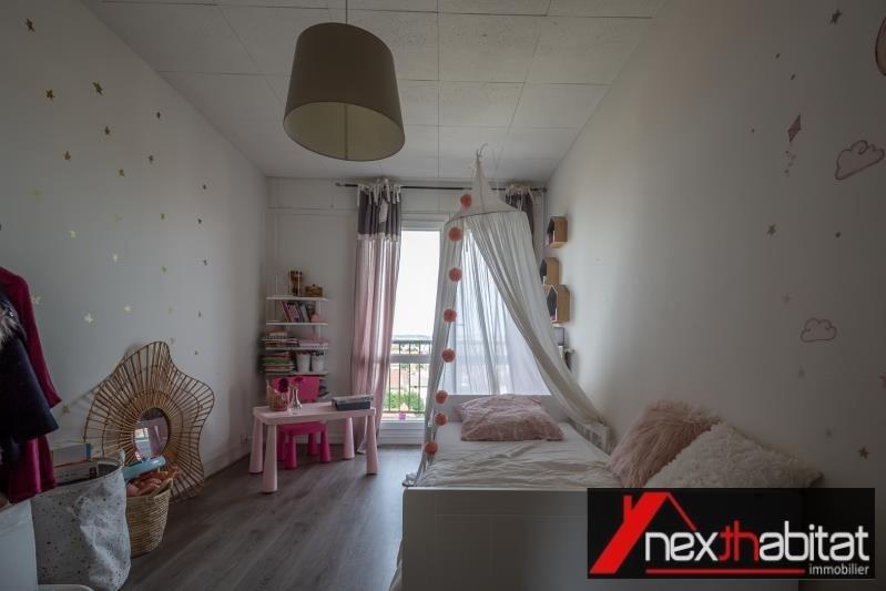 Vente appartement Les pavillons sous bois 169000€ - Photo 5