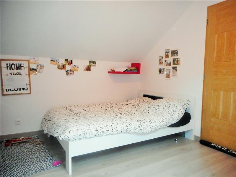 Sale house / villa Chocques 240000€ - Picture 8